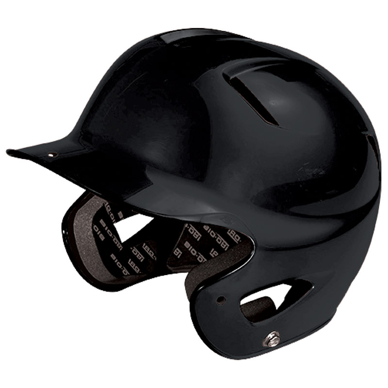 Easton Natural Teeball Batting Helmet A168019