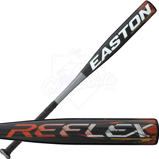 2012 Easton REFLEX Youth Baseball Bat -13oz. LX73 A112714