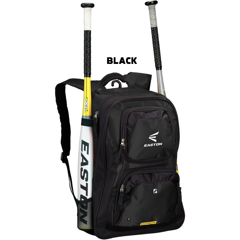 Easton Rev Bat Pack A163130