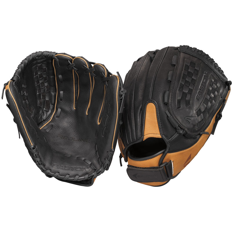 "Easton Redline Series Softball Glove RLX 1300B 13"" A130085"