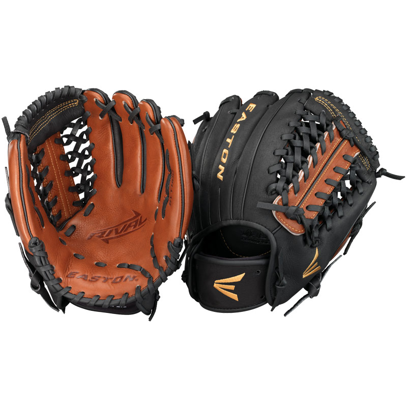 "Easton Rival Youth Baseball Glove 11"" RVY 1100 A130308"