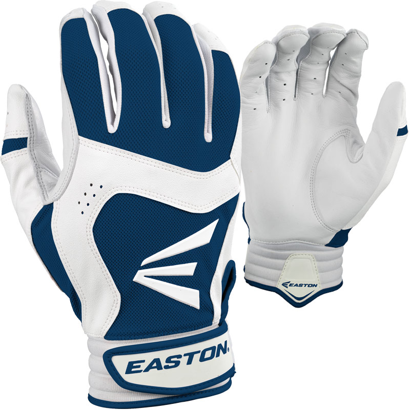 Easton STEALTH CORE Batting Gloves (Youth Pair)