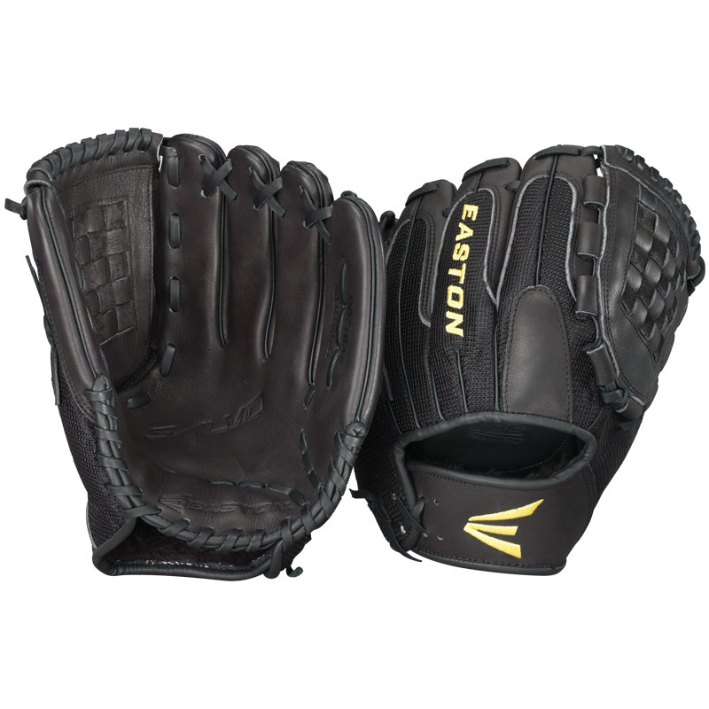 Easton SVB 1200 Salvo Series Baseball Glove 12""