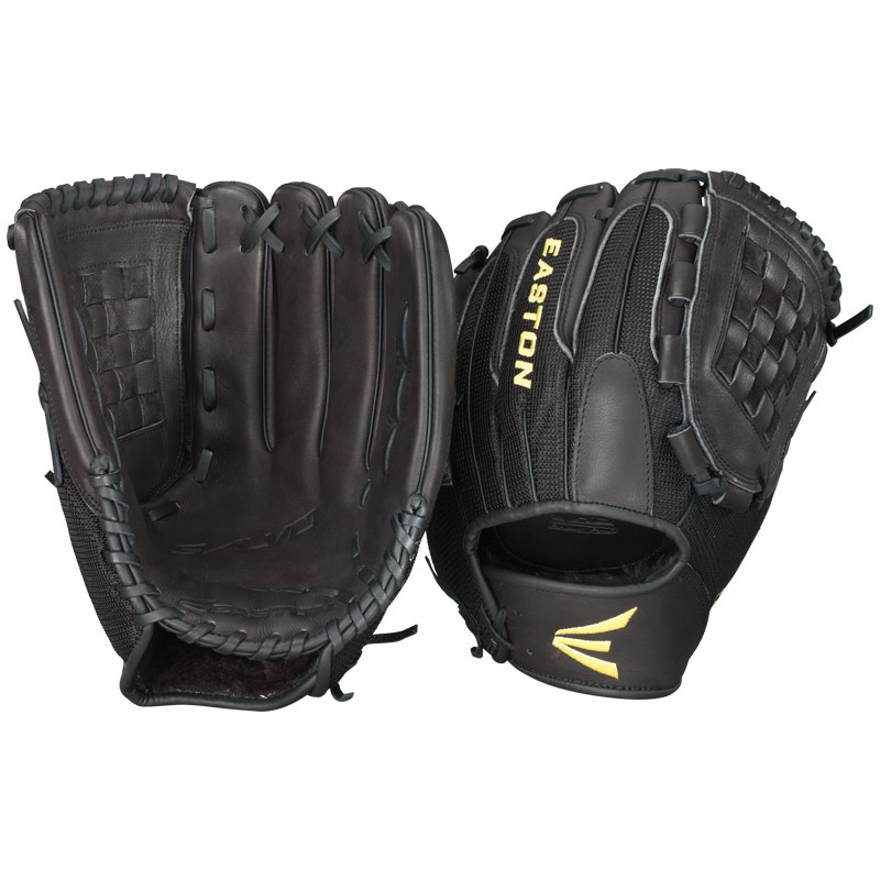 Easton SVB 1275 Salvo Series Baseball Glove 12.75""