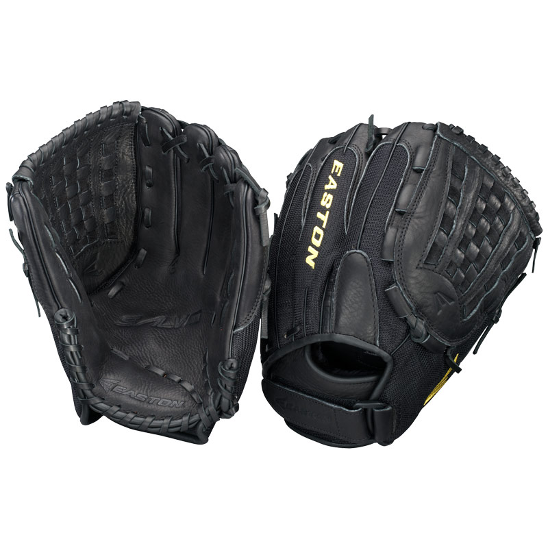 Softball Gloves amp Mitts 2019  Best Price Guarantee at DICKS