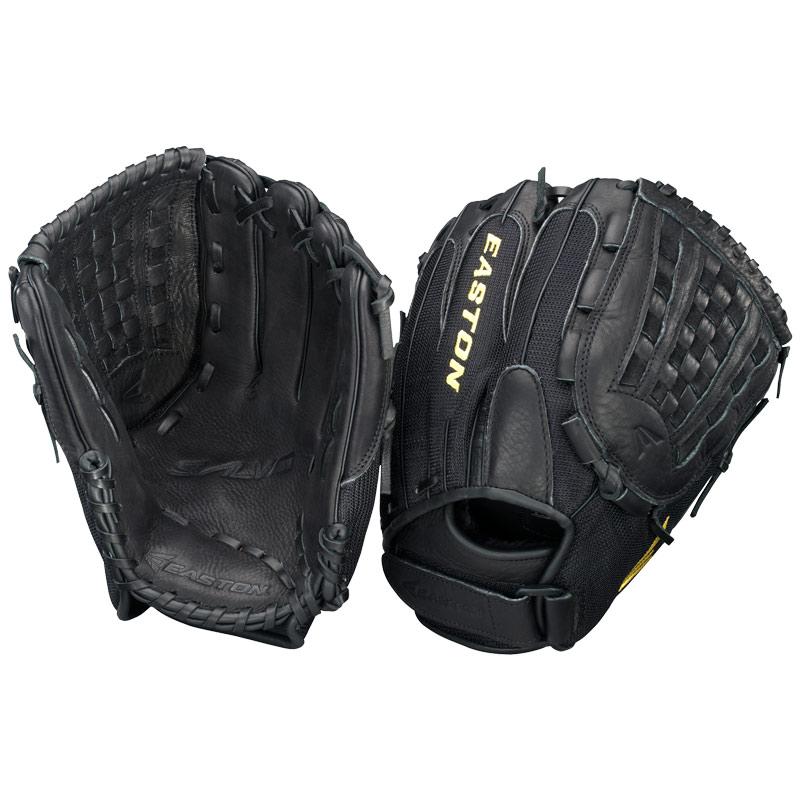 Softball Glove Images Softball Glove 12.5\ Svs