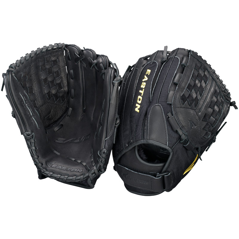 "Easton Salvo Series Softball Glove 13"" SVS 13 A130412"