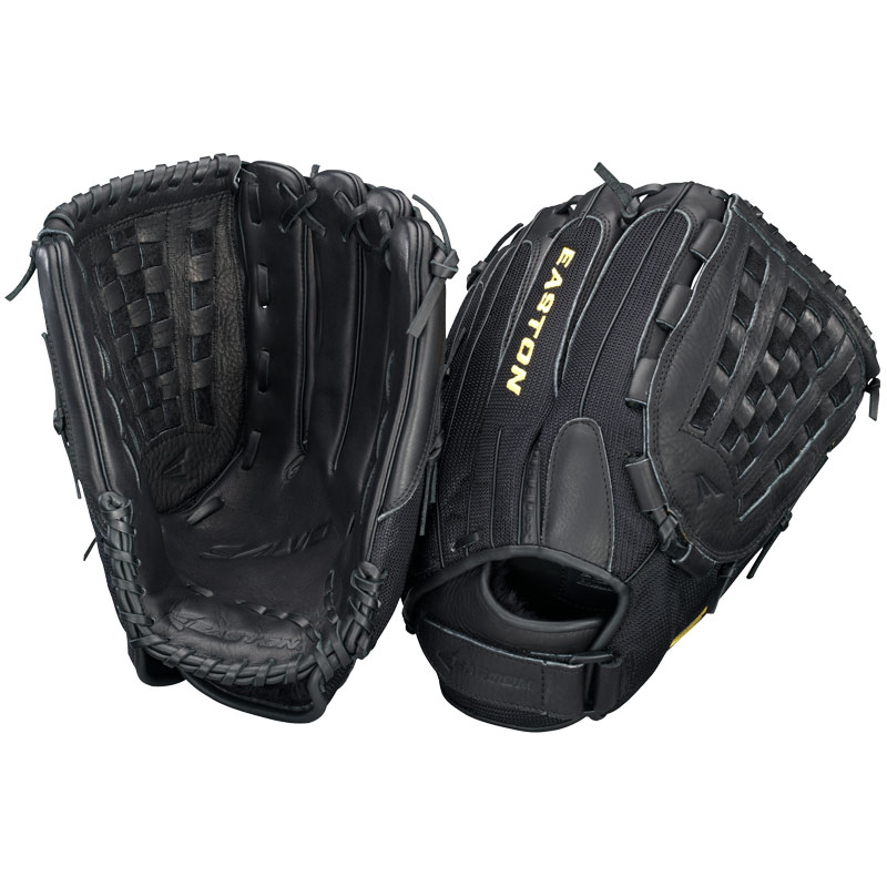 "Easton Salvo Series Softball Glove 14"" SVS 14 A130413"