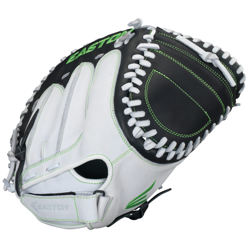 CHEAPBATS.COM : CLOSEOUT Easton Synergy Elite Fastpitch ...