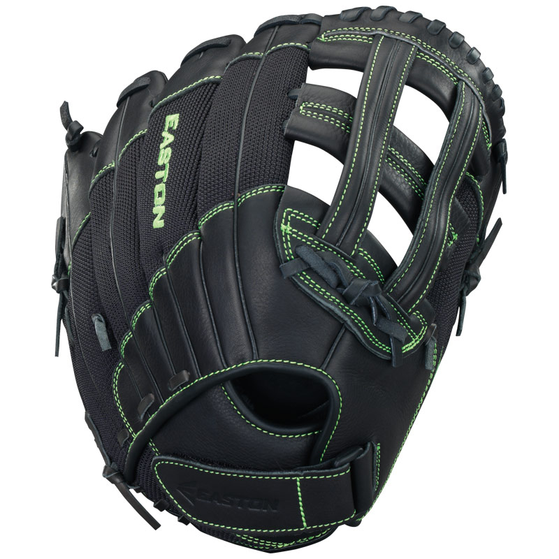 "Easton Synergy Fastpitch Softball Glove 13"" SYMFP1300"