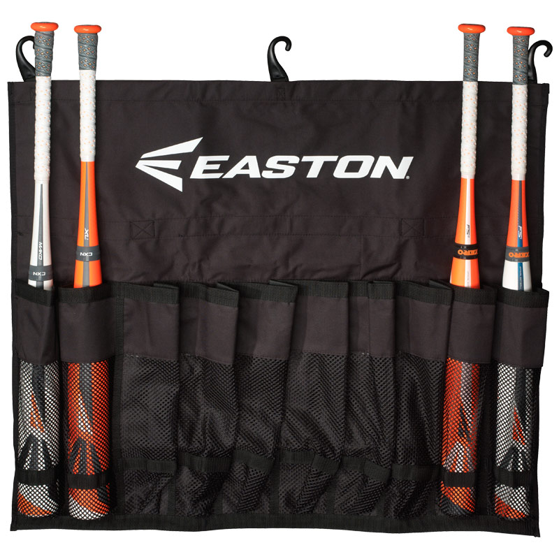 Easton Hanging Team Fence Bat Bag Se A163142