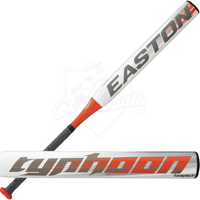 2012 Easton Typhoon Fastpitch Softball Bat -10oz SX62B A113169