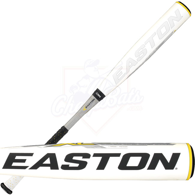 2012 Easton XL2 Power Brigade BBCOR Baseball Bat BB11XL2