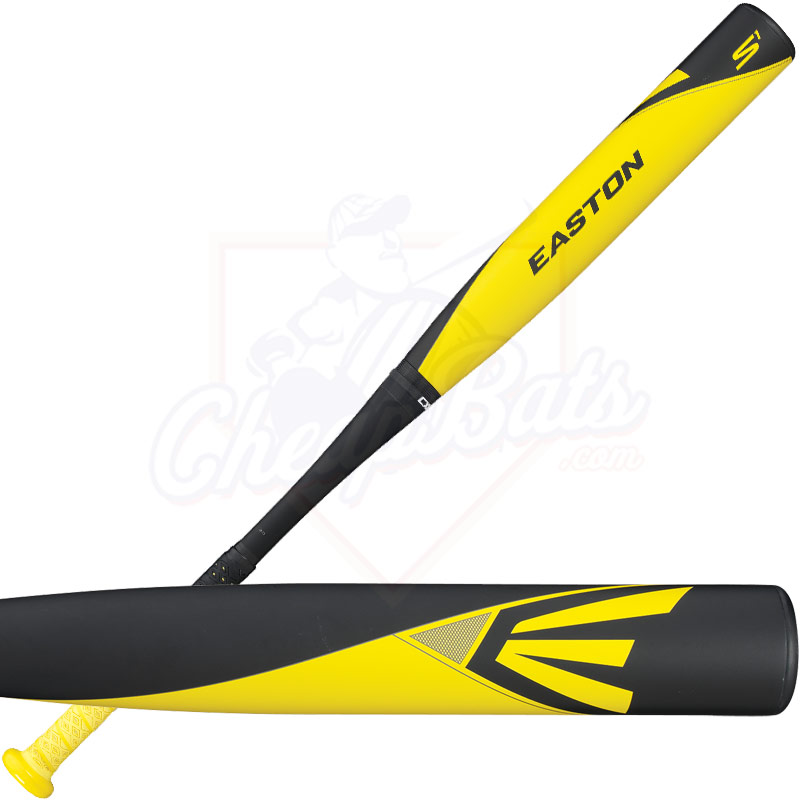 2014 Easton S1 Youth Baseball Bat -12oz YB14S1