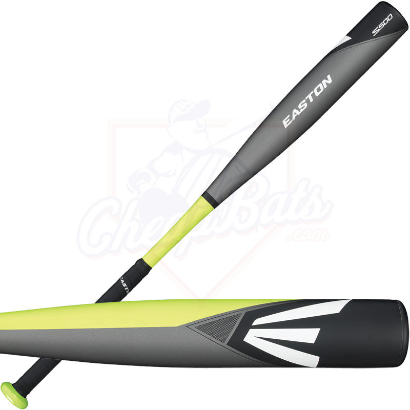 2014 Easton S500C Youth Baseball Bat -13oz YB14S500