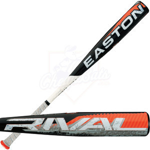 Easton Rival BG2 BBCOR Baseball Bat