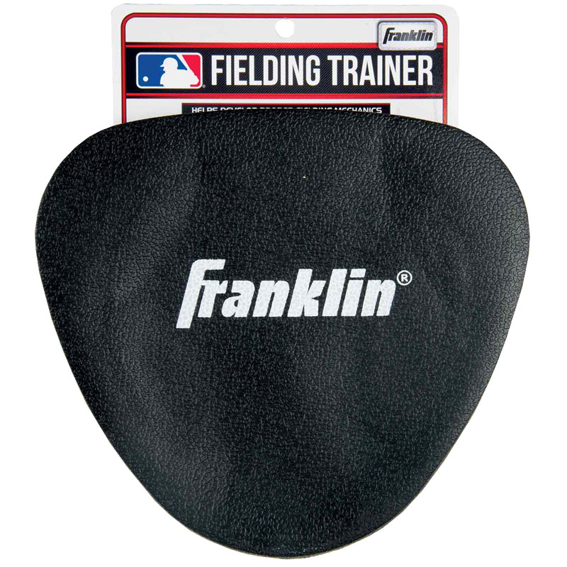 Franklin MLB Fielding Trainer