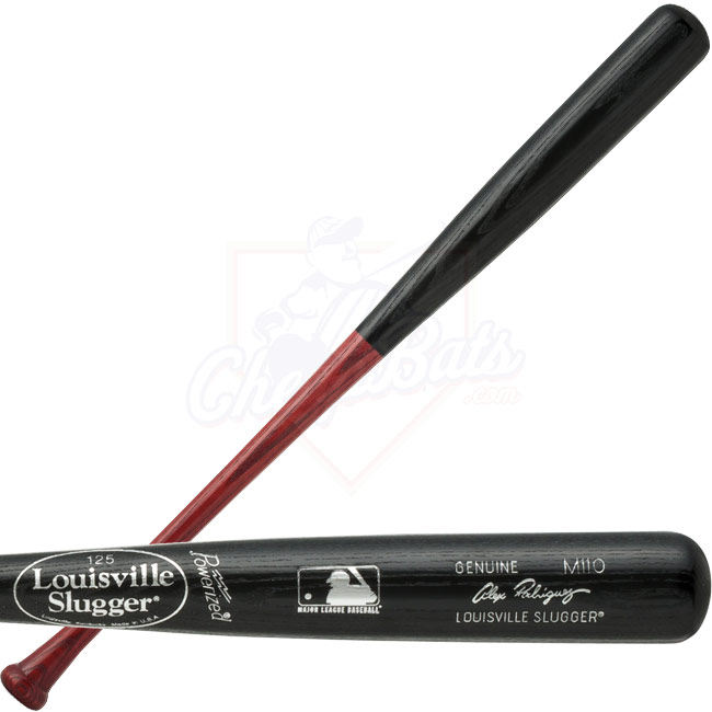 Louisville Slugger Ash Wood Baseball Bat MLB125WB