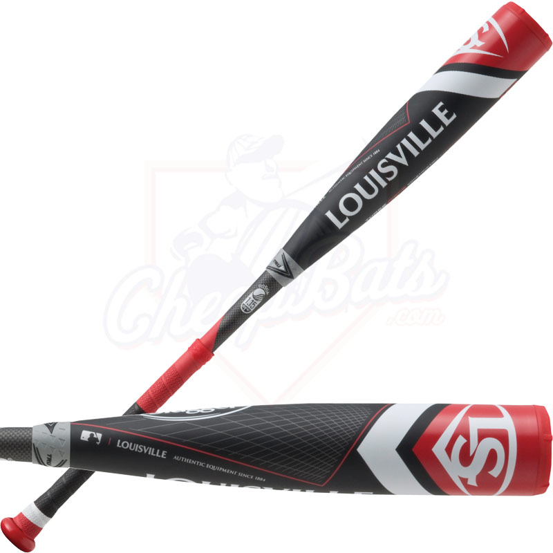 2015 Louisville Slugger PRIME 915 Big Barrel Bat -10oz SLP9150