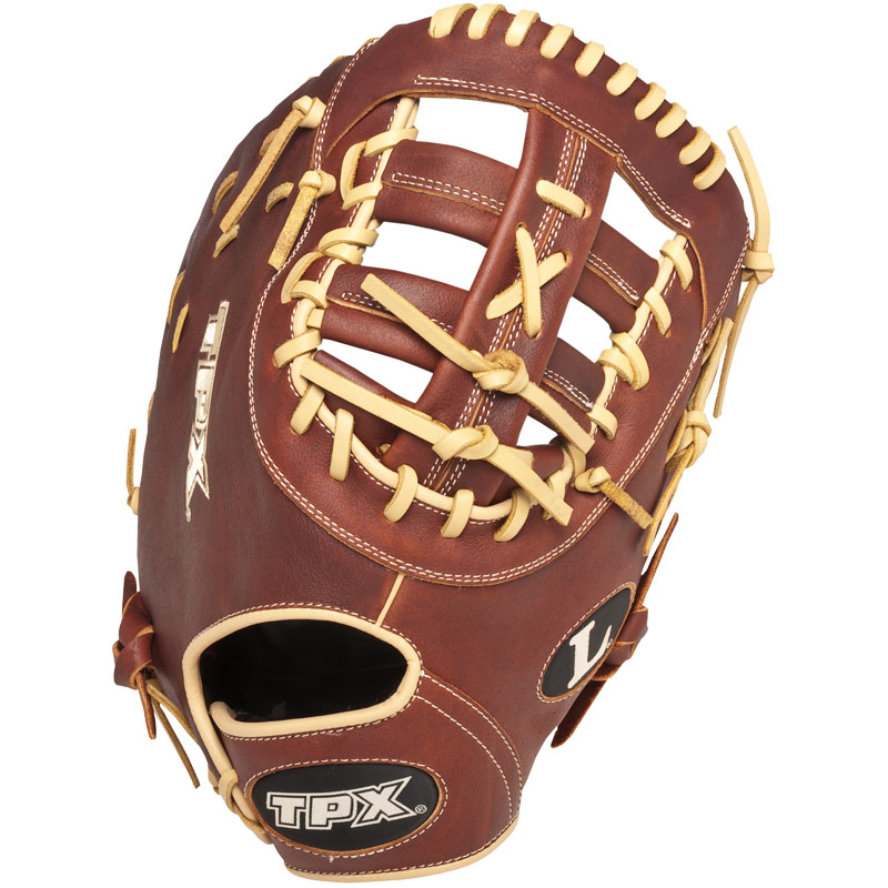 "Louisville Slugger 125 Series First Base Mitt 13"" 125SFB"