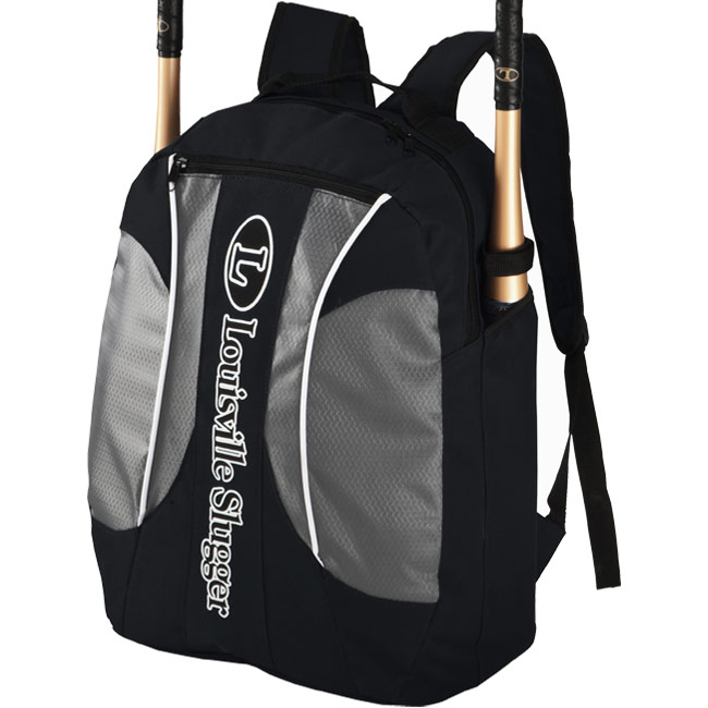 Louisville Slugger Backpack BP