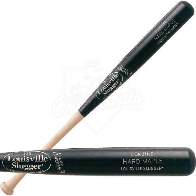 Louisville Slugger Hard Maple Youth Baseball Bat Mlbhmyg