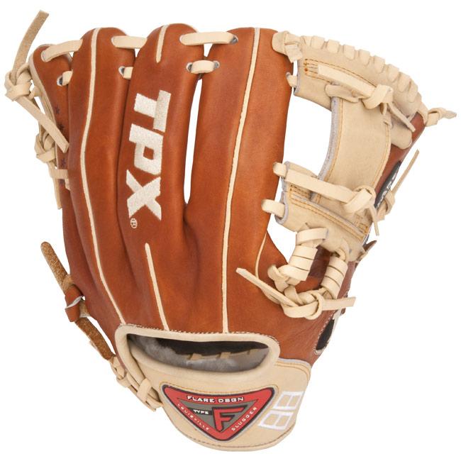 Louisville Flare Outfield Glove : Louisville slugger pro flare baseball glove quot fl cc