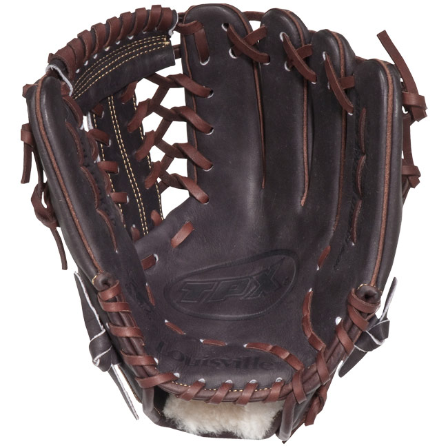 "CLOSEOUT Louisville Slugger HD9 Hybrid Defense Baseball Glove 11.5"" XH1150KGD"