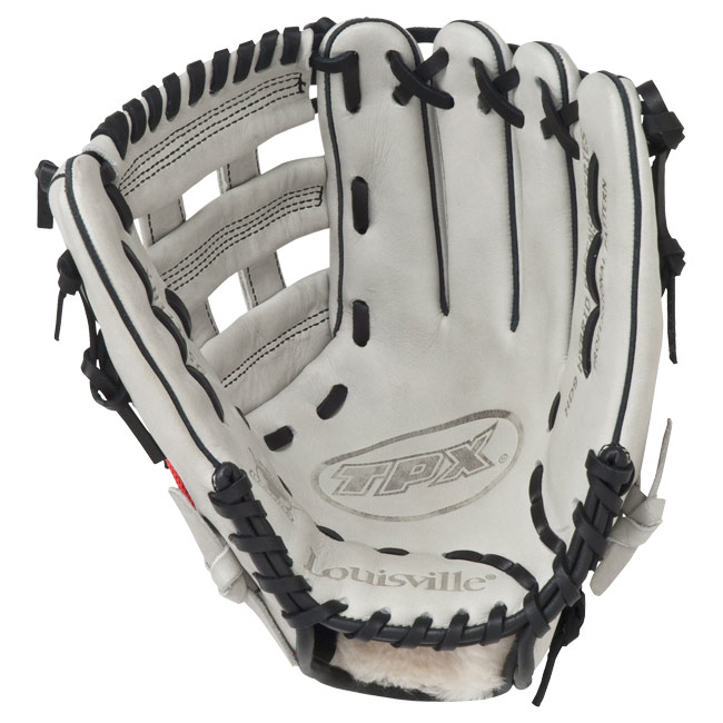 "Louisville Slugger HD9 Hybrid Defense Baseball Glove 11.75"" XH1175SG"