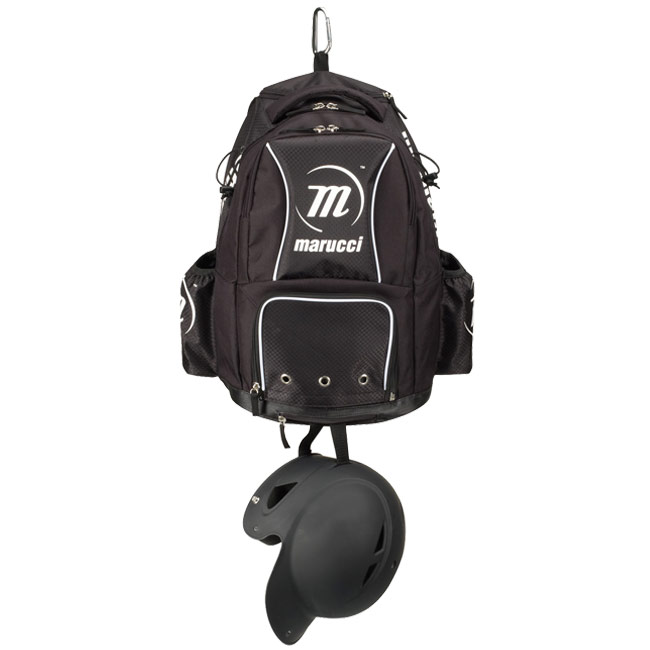 Marucci Bat Pack Equipment Bag BKPK