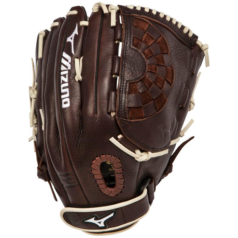 "Mizuno Franchise Fastpitch Softball Glove 13"" GFN1300F1"