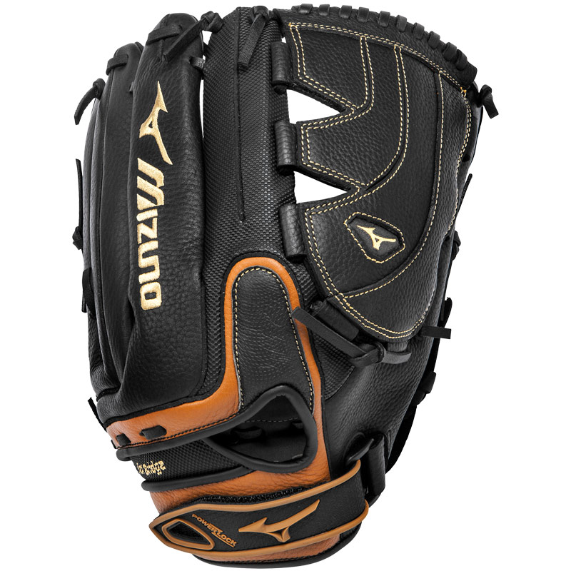 "Mizuno Supreme Series Softball Glove 13"" GSP1305"