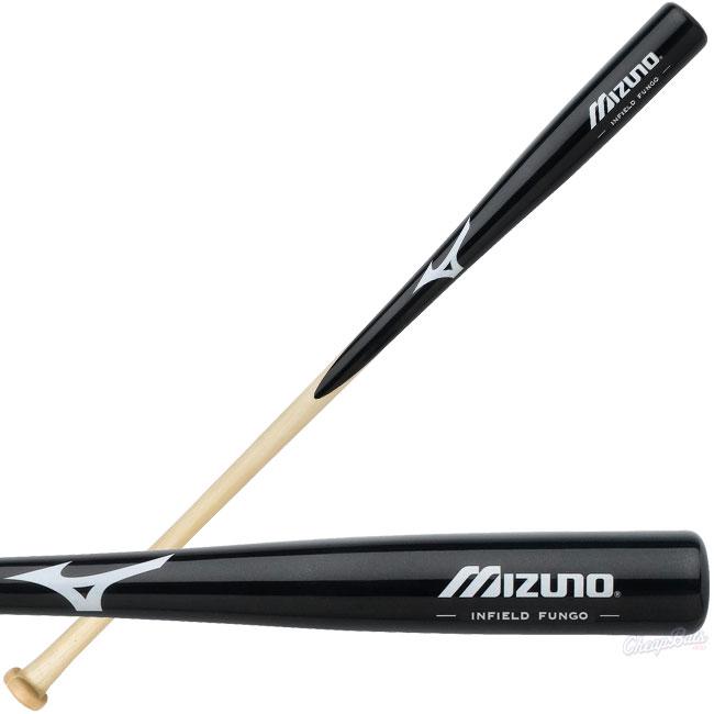 Mizuno Classic Fungo Bat
