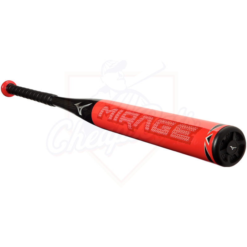 2013 Mizuno Mirage Fastpitch Softball Bat -12.5oz 340275