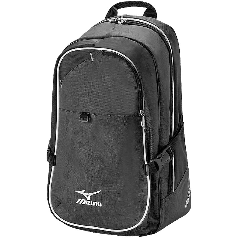 Mizuno Swagger Bat Pack Equipment Bag 360167