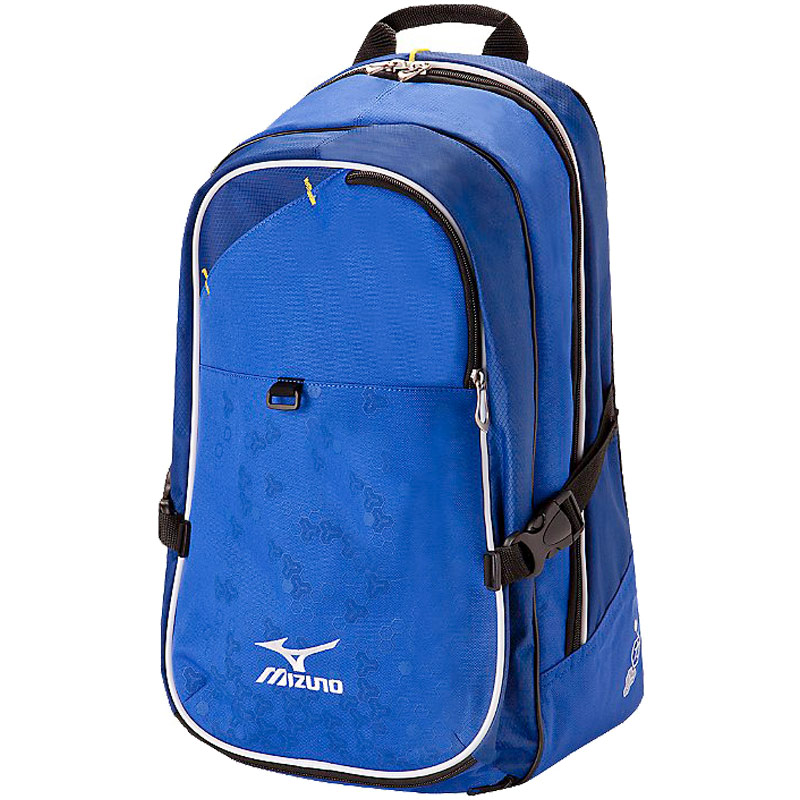 CLOSEOUT Mizuno Swagger Bat Pack Equipment Bag 360167
