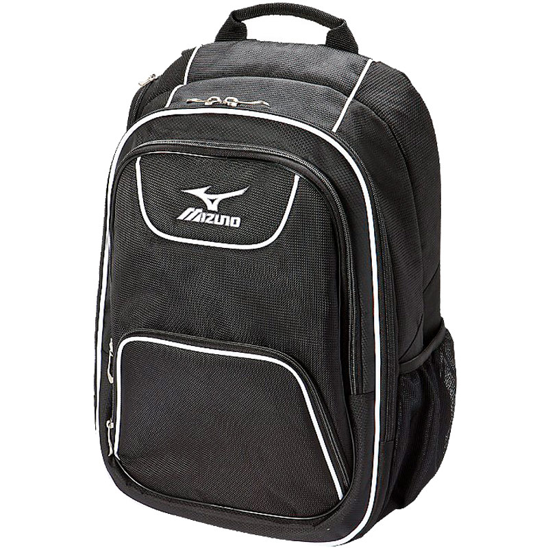 Mizuno Coaches Backpack 360168