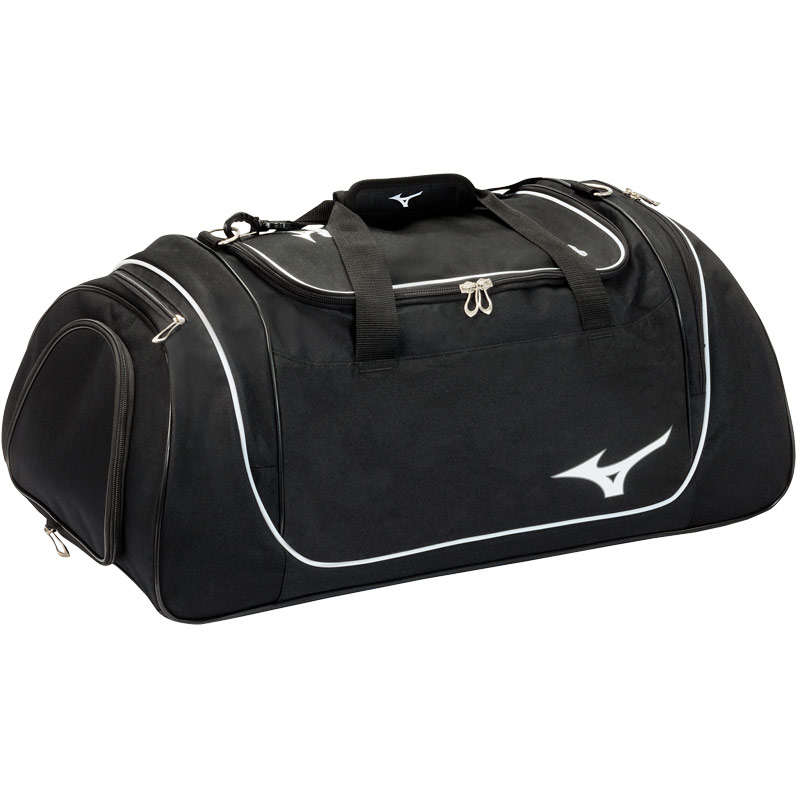 33123d011c CLOSEOUT Mizuno Unit Team Duffle Bag 360169