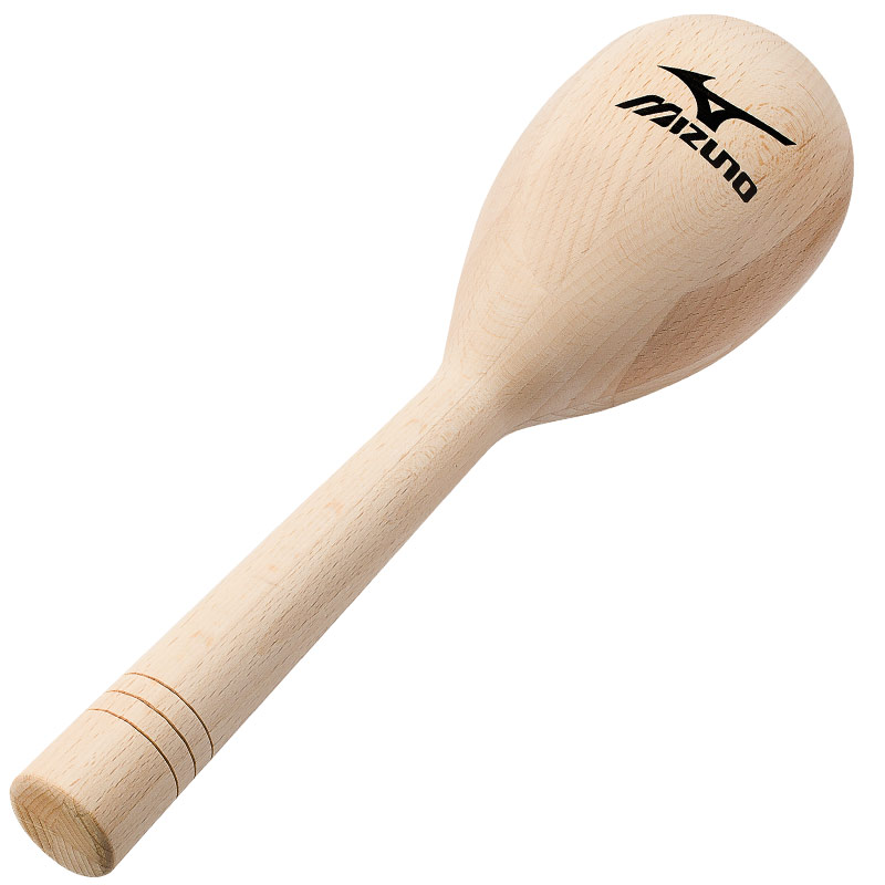 Mizuno Ball Glove Shaping Mallet 370129