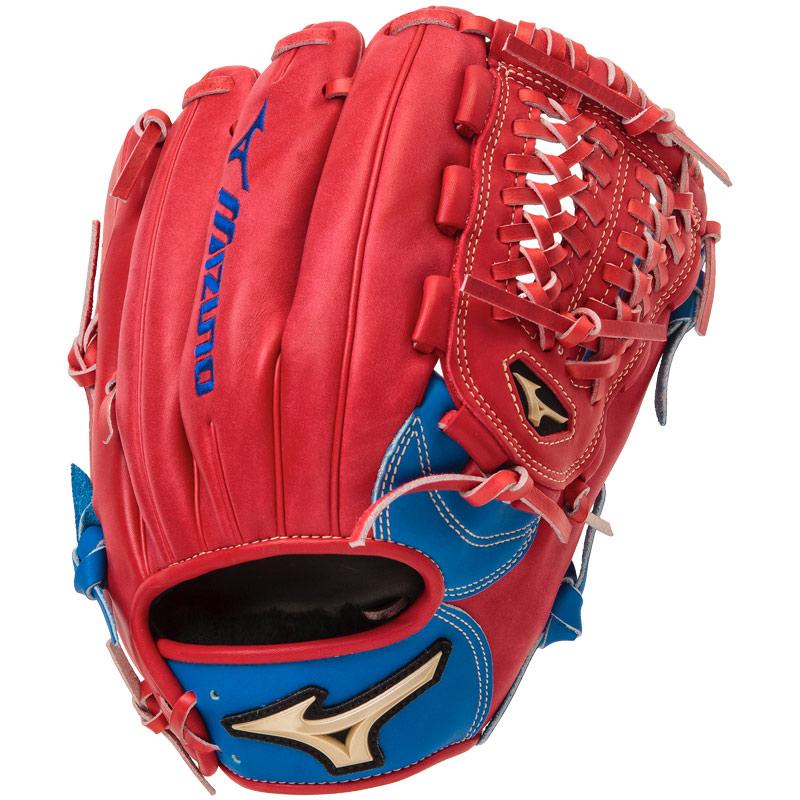 23e9c16235c4 Mizuno Global Elite Baseball Glove 11.75