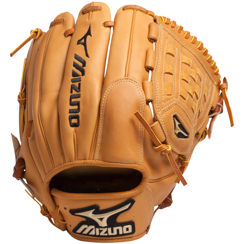 "Mizuno Global Elite Baseball Glove 12"" GGE11"