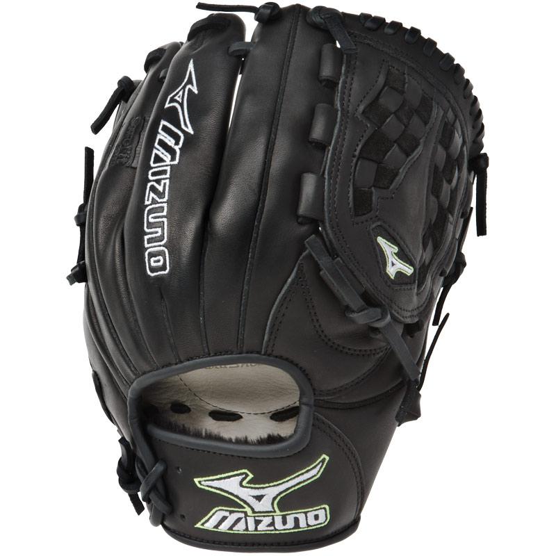 Infielders Softball Glove Fastpitch Softball Glove