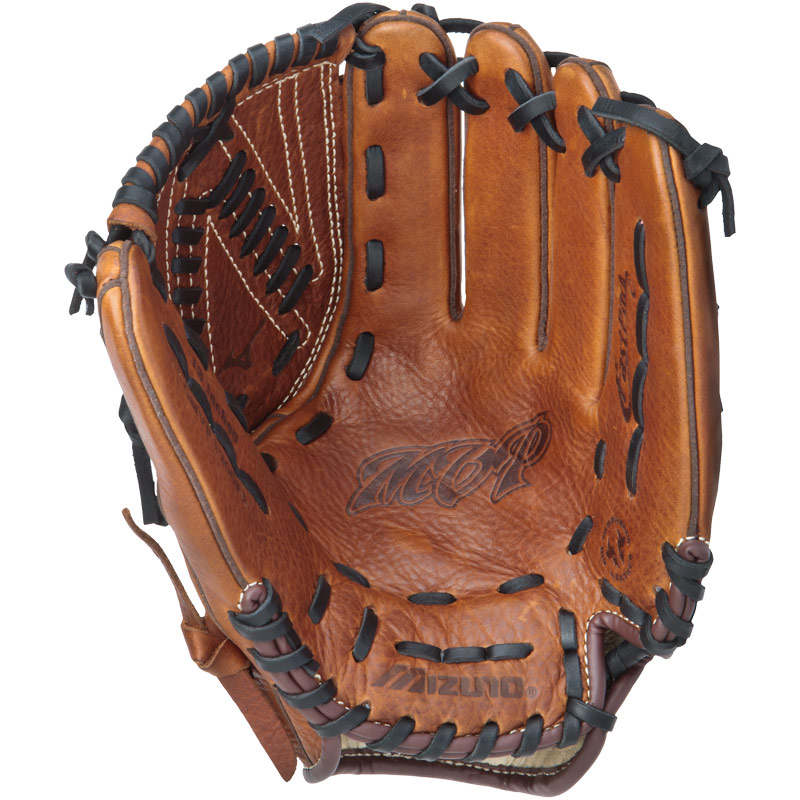 "CLOSEOUT Mizuno MVP Fastpitch Series Softball Glove 12"" GMVP1200F1"