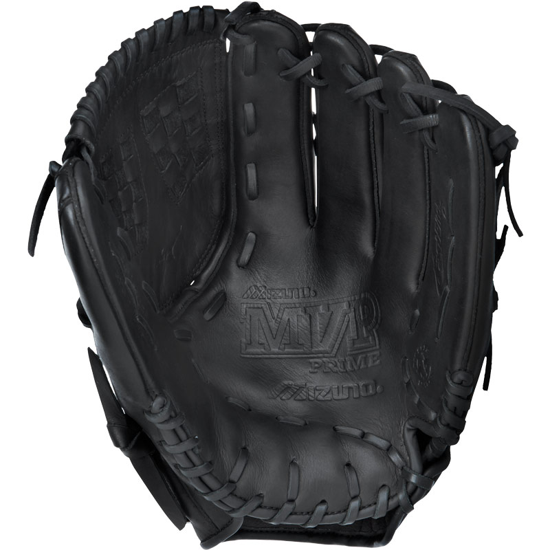 "CLOSEOUT Mizuno MVP Prime Fastpitch Softball Glove 12.5"" GMVP1259P"