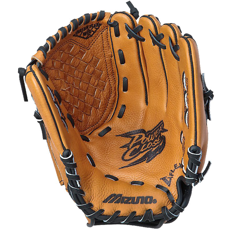 "CLOESOUT Mizuno Prospect Series Youth Baseball Glove 11"" GPL1103"