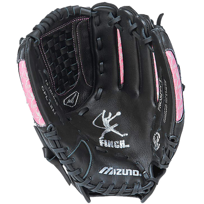 "Mizuno Prospect Fastpitch Series Youth Softball Glove 12"" GPL1211"
