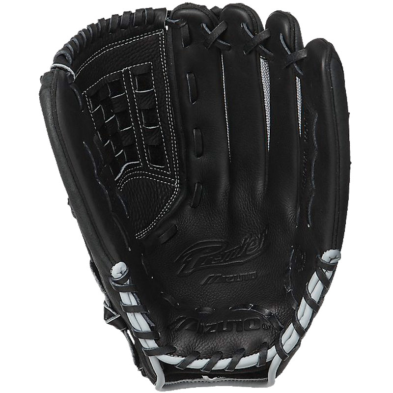 "Mizuno Premier Series Softball Glove 14"" GPM1402"