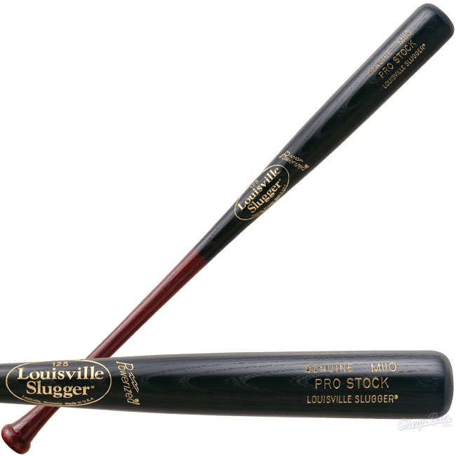 Can not closeout adult baseball bats sorry, that