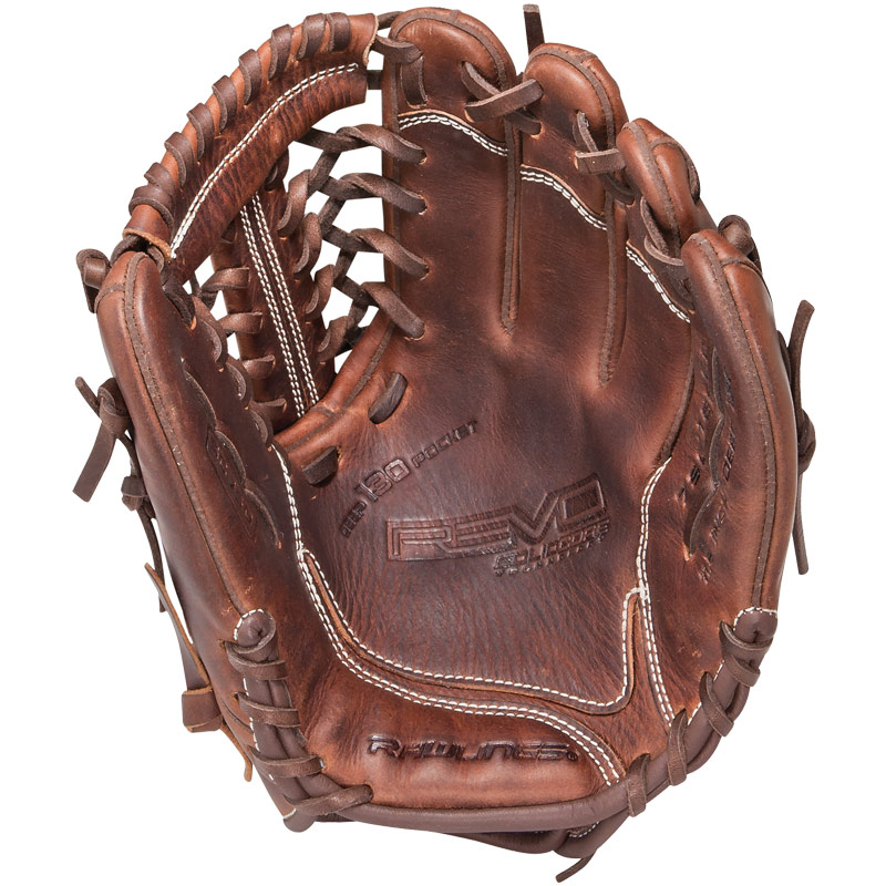 "Rawlings REVO SOLID CORE 750 Series Baseball Glove 11.5"" 7SC115PCD"
