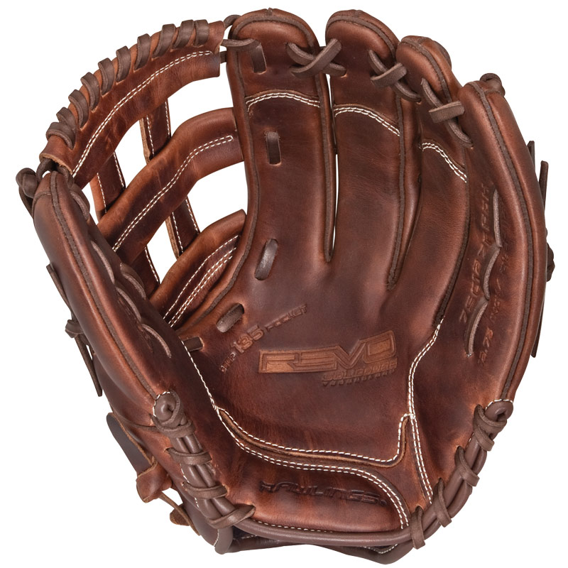 "Rawlings REVO SOLID CORE 750 Series Baseball Glove 12.75"" 7SC127PFDH"